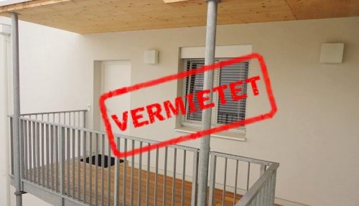 BARRIEREFREIEKleinWOHNUNGMITBALKON und LIFT  8200Gleisdorf