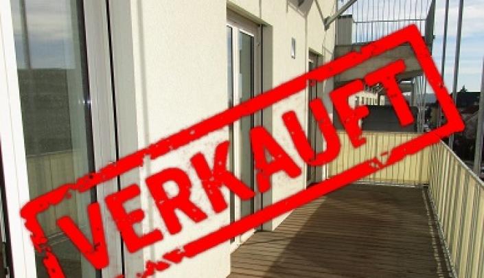 Barrierefreie ANLEGERWOHNUNG mit großzügigem Sonnenbalkon  8200Gleisdorf / Stadt