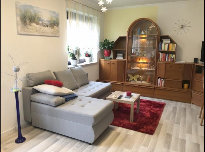 Barrierefreie Wohnung mit Terrasse8301 Laßnitzhöhe