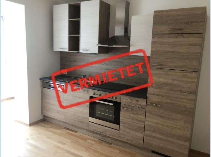 Lichtdurchflutete, großzügige und leistbare Wohnung 8020 Graz / Stadt