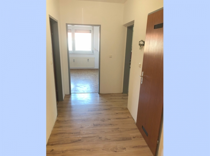 Sonnige Wohnung mit Loggia 8200 Gleisdorf / Stadt