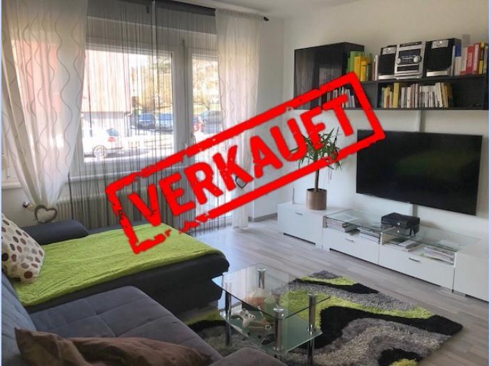 Großzügige, leistbare Wohnung mit Blick ins Grüne 8230 Hartberg / Stadt