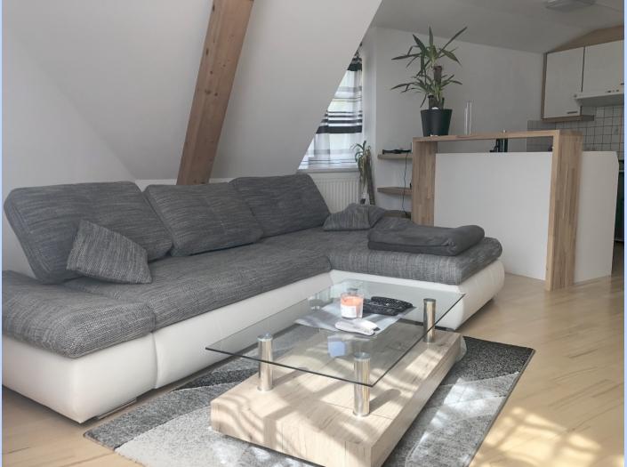 Maisonette mit Flair 8181 St. Ruprecht / Raab – Mitterdorf