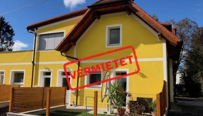 Gasthfe Eggersdorf bei Graz - Bergfex