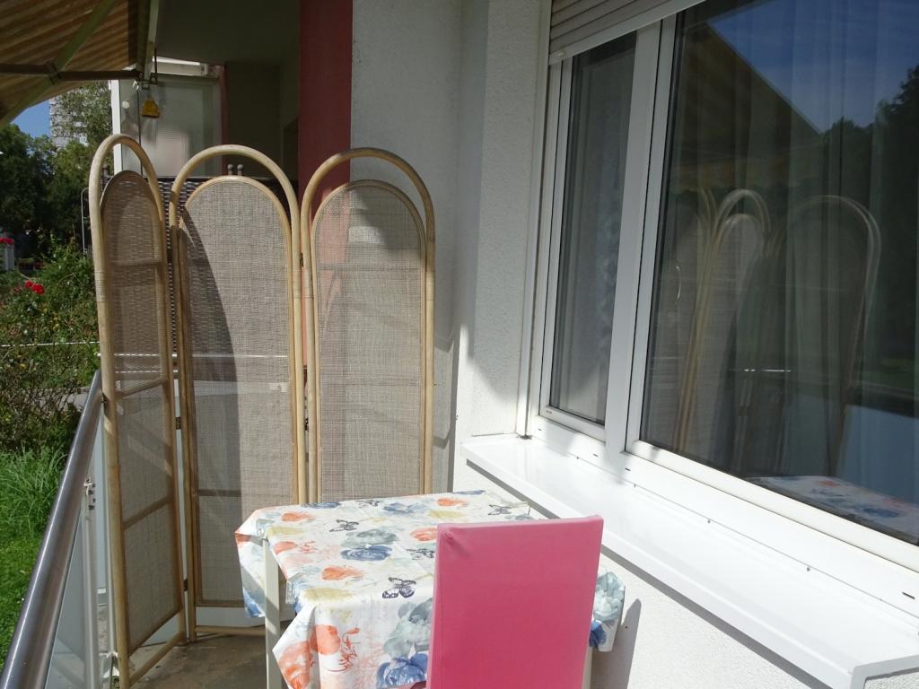Salzburg meine stadt singles, Private partnervermittlung aus